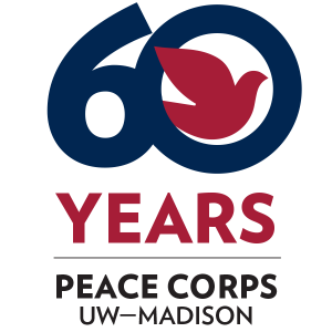 60 years of PC at UW-Madison